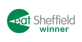 Eat Sheffield Winner